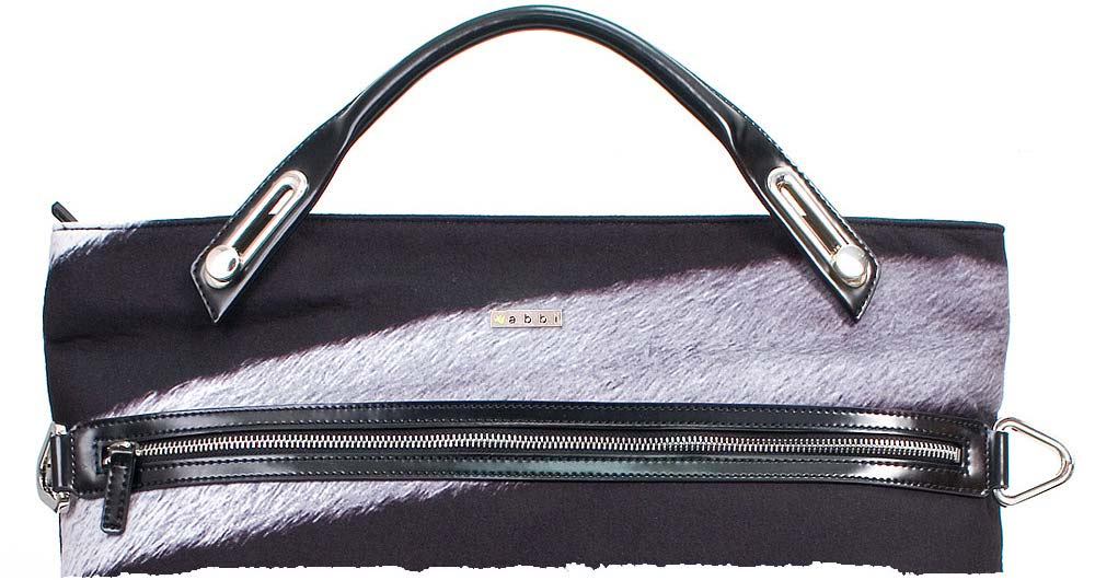 Turn on your javascript to view our designer laptop bags and womens laptop cases
